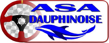 ASA Dauphinoise | Association Sportive Automobile