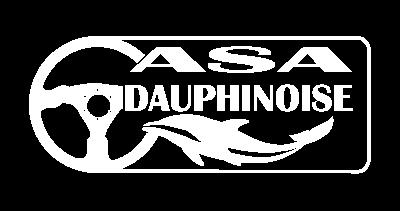ASA Dauphinoise | Association Sportive Automobile